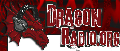 dragonradio.org