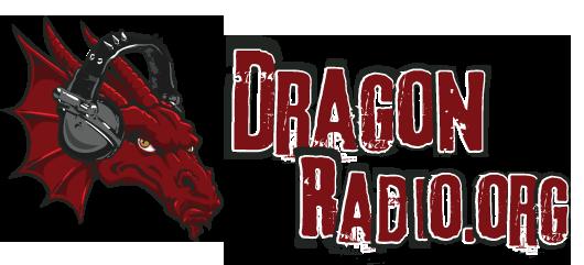 dragonradio.org | KMSC 1500AM Logo